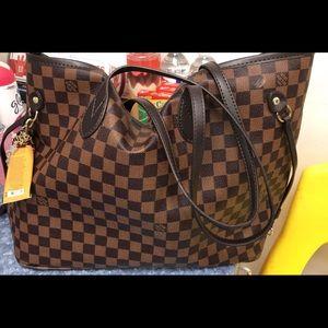 Handbags - Louis Vuitton Neverfull